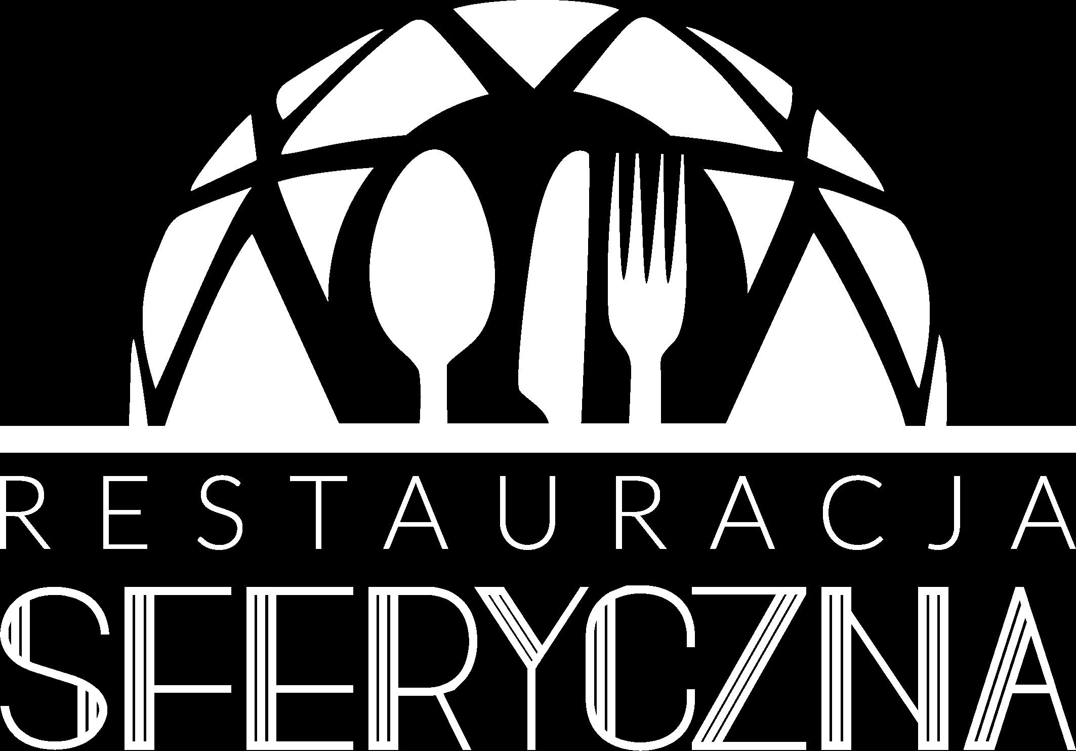 Restauracja Sferyczna